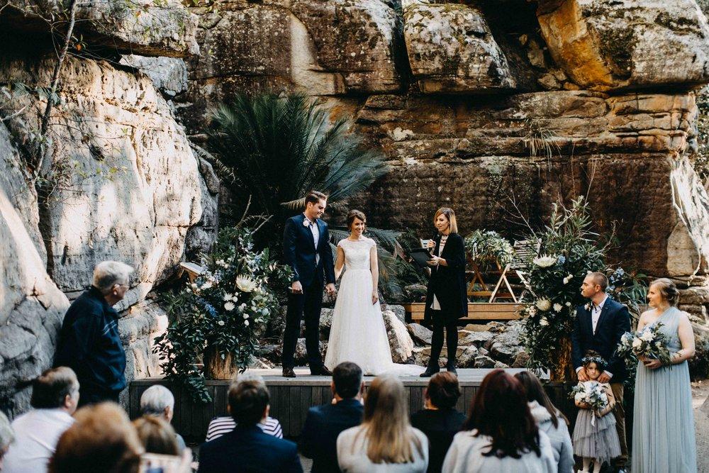 kangaroo-valley-bush-retreat-wedding-lydia-nate-www.emilyobrienphotography.net-57.jpg