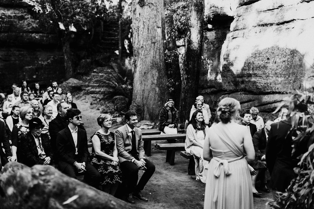 kangaroo-valley-bush-retreat-wedding-lydia-nate-www.emilyobrienphotography.net-59.jpg