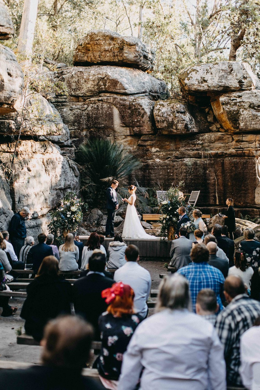 kangaroo-valley-bush-retreat-wedding-lydia-nate-www.emilyobrienphotography.net-60.jpg