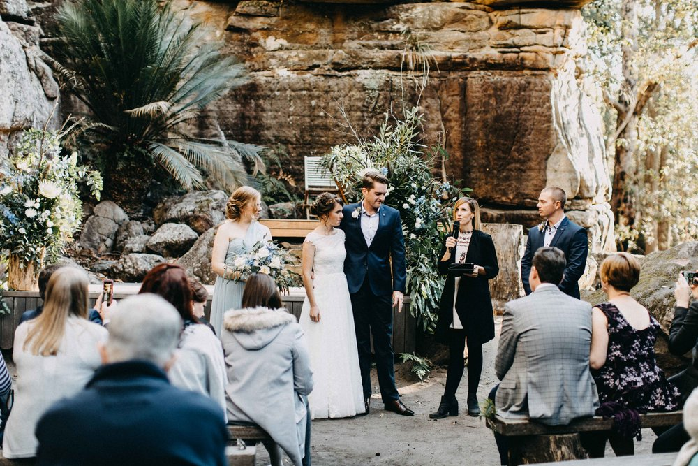 kangaroo-valley-bush-retreat-wedding-lydia-nate-www.emilyobrienphotography.net-70.jpg