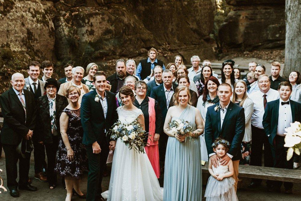 kangaroo-valley-bush-retreat-wedding-lydia-nate-www.emilyobrienphotography.net-80.jpg