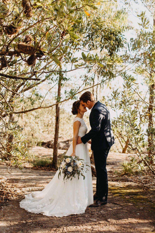 kangaroo-valley-bush-retreat-wedding-lydia-nate-www.emilyobrienphotography.net-85.jpg