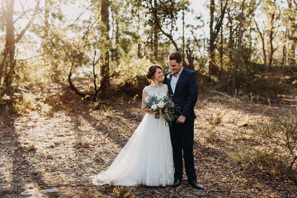 kangaroo-valley-bush-retreat-wedding-lydia-nate-www.emilyobrienphotography.net-88.jpg
