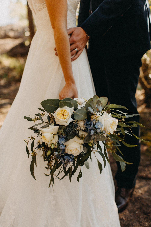 kangaroo-valley-bush-retreat-wedding-lydia-nate-www.emilyobrienphotography.net-87.jpg
