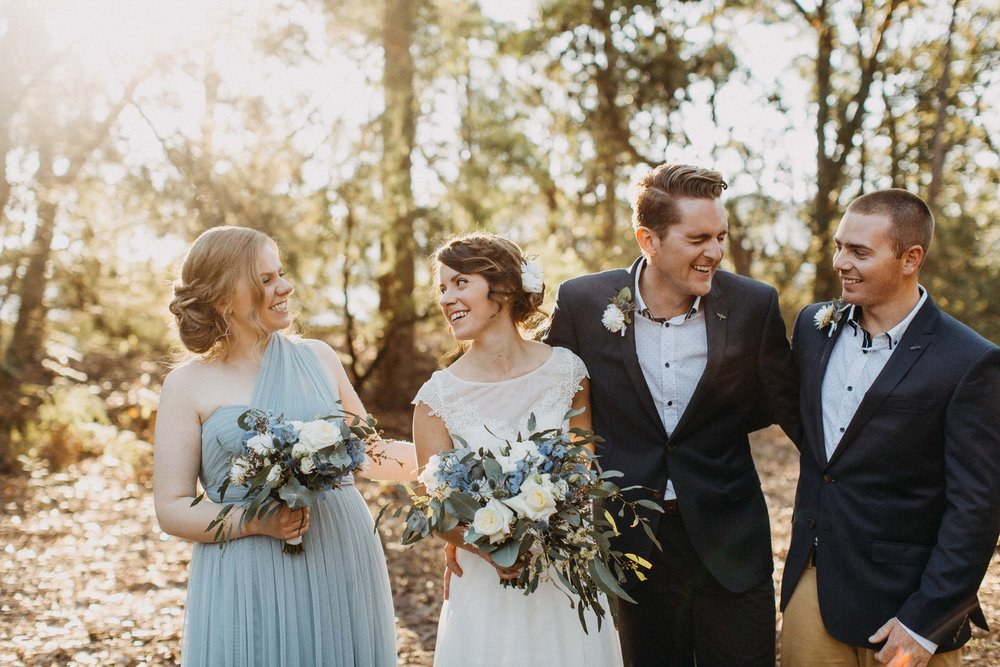 kangaroo-valley-bush-retreat-wedding-lydia-nate-www.emilyobrienphotography.net-95.jpg