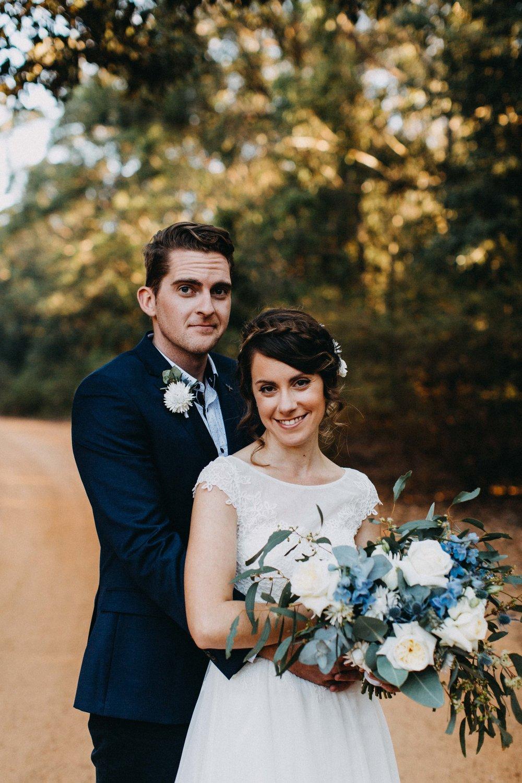kangaroo-valley-bush-retreat-wedding-lydia-nate-www.emilyobrienphotography.net-104.jpg