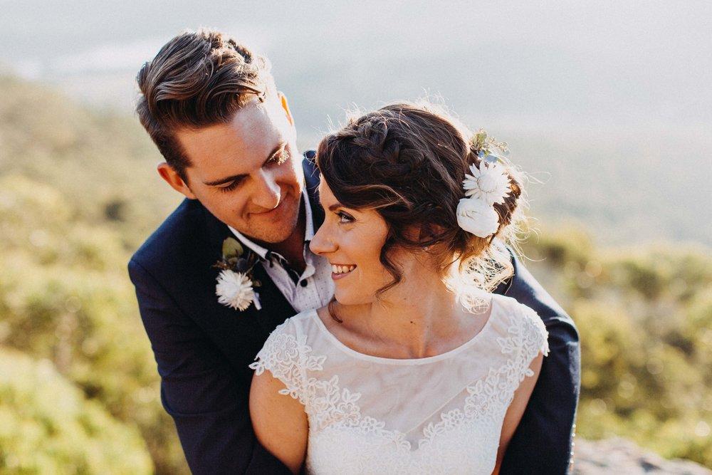 kangaroo-valley-bush-retreat-wedding-lydia-nate-www.emilyobrienphotography.net-112.jpg