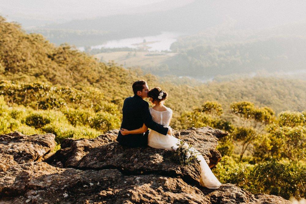 kangaroo-valley-bush-retreat-wedding-lydia-nate-www.emilyobrienphotography.net-111.jpg