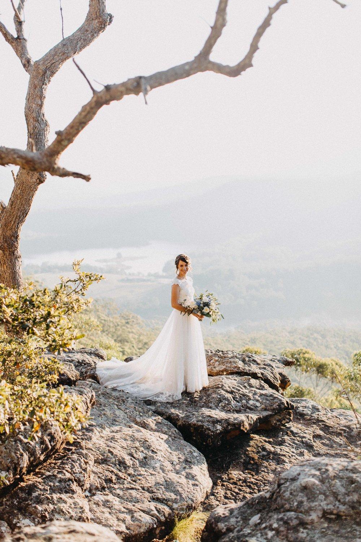 kangaroo-valley-bush-retreat-wedding-lydia-nate-www.emilyobrienphotography.net-119.jpg