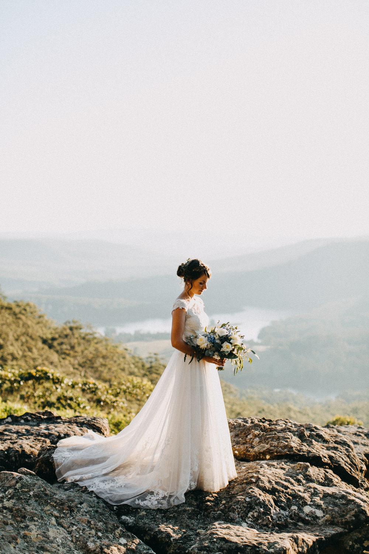 kangaroo-valley-bush-retreat-wedding-lydia-nate-www.emilyobrienphotography.net-120.jpg