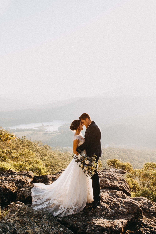kangaroo-valley-bush-retreat-wedding-lydia-nate-www.emilyobrienphotography.net-124.jpg