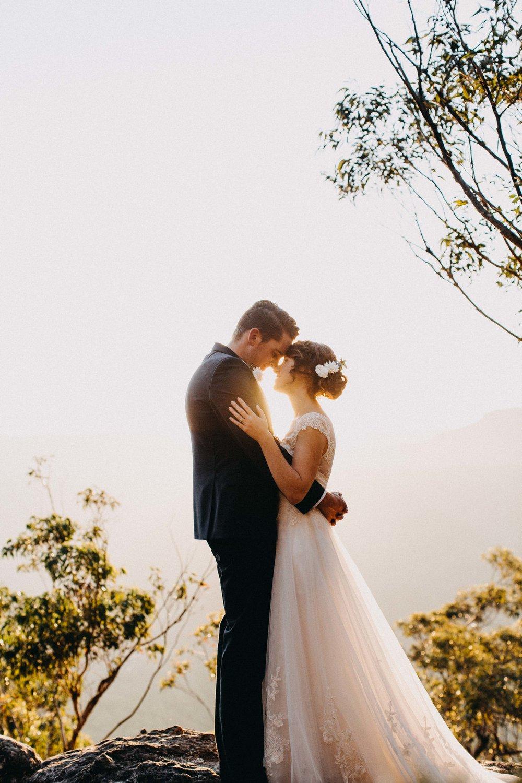 kangaroo-valley-bush-retreat-wedding-lydia-nate-www.emilyobrienphotography.net-133.jpg