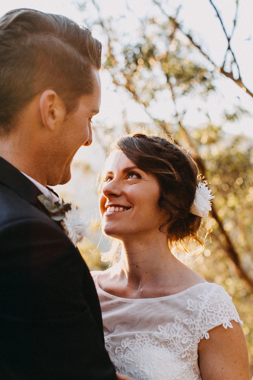 kangaroo-valley-bush-retreat-wedding-lydia-nate-www.emilyobrienphotography.net-134.jpg