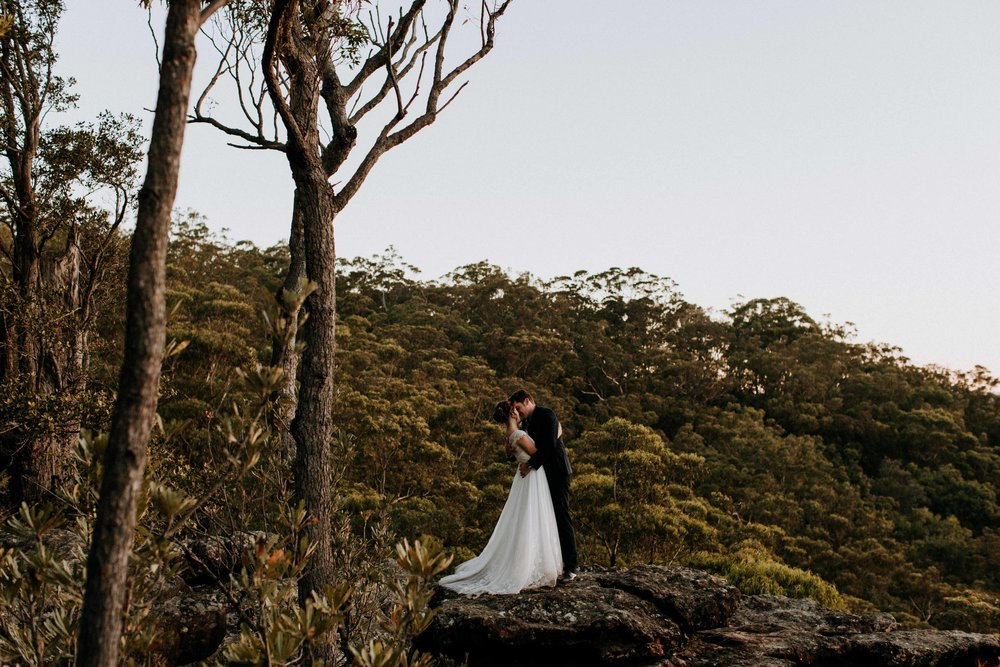 kangaroo-valley-bush-retreat-wedding-lydia-nate-www.emilyobrienphotography.net-138.jpg