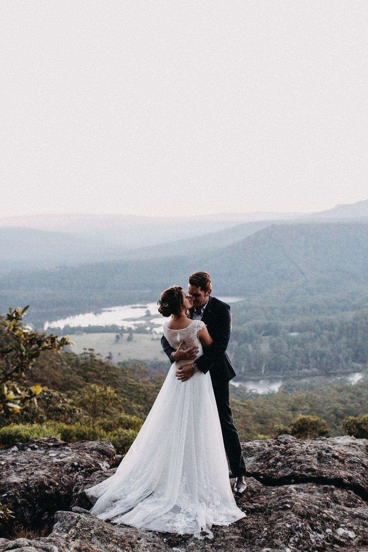 kangaroo-valley-bush-retreat-wedding-lydia-nate-www.emilyobrienphotography.net-139.jpg