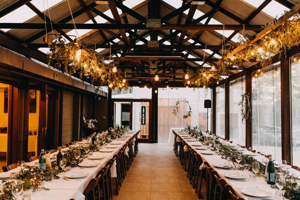 kangaroo-valley-bush-retreat-wedding-lydia-nate-www.emilyobrienphotography.net-143.jpg