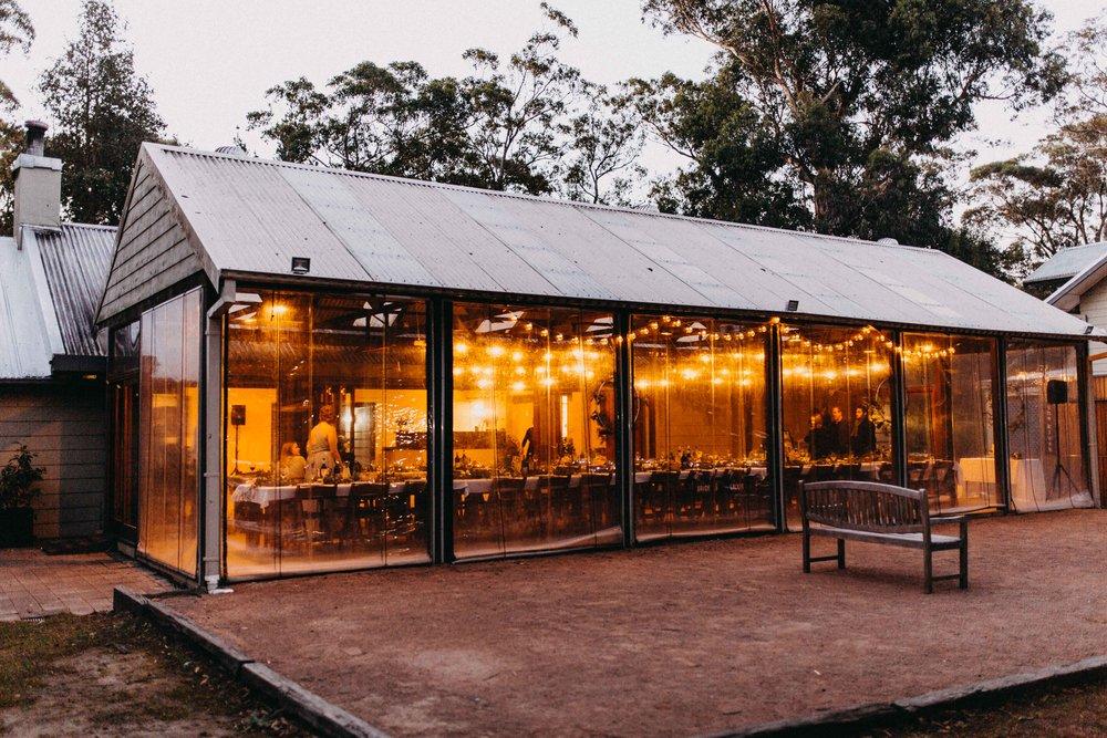 kangaroo-valley-bush-retreat-wedding-lydia-nate-www.emilyobrienphotography.net-148.jpg