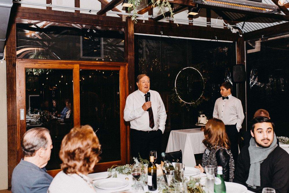 kangaroo-valley-bush-retreat-wedding-lydia-nate-www.emilyobrienphotography.net-149.jpg