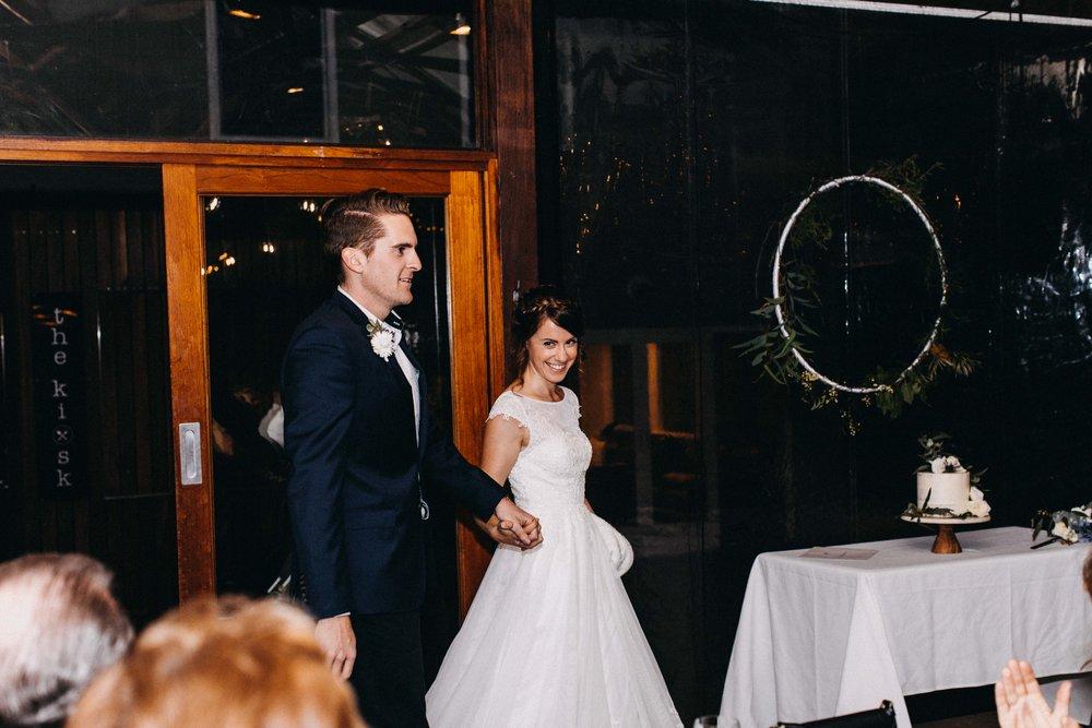 kangaroo-valley-bush-retreat-wedding-lydia-nate-www.emilyobrienphotography.net-150.jpg
