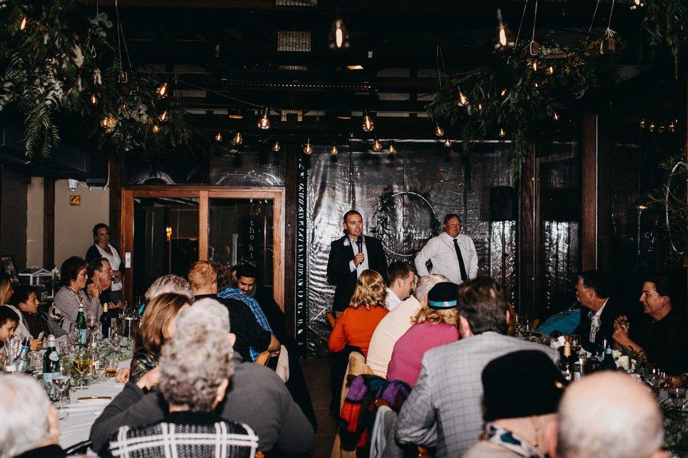 kangaroo-valley-bush-retreat-wedding-lydia-nate-www.emilyobrienphotography.net-160.jpg