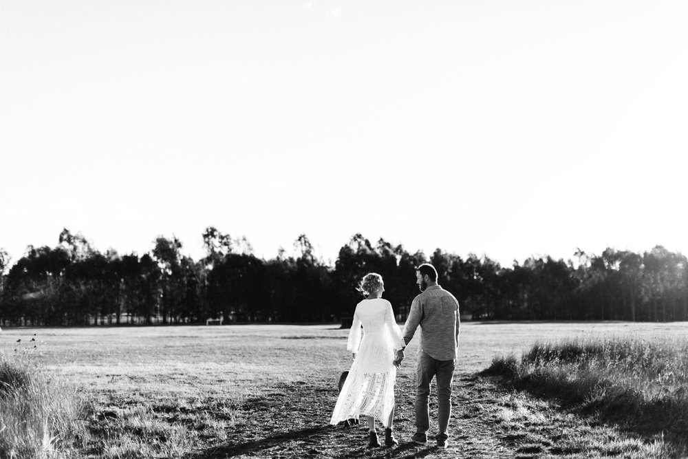 camden-engagement-wedding-photography-www.emilyobrienphotography.net-emily-jake-35.jpg