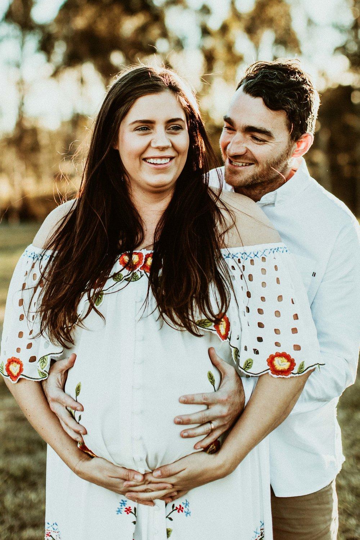 camden-maternity-session-emilyobrienphotography.net-1.jpg