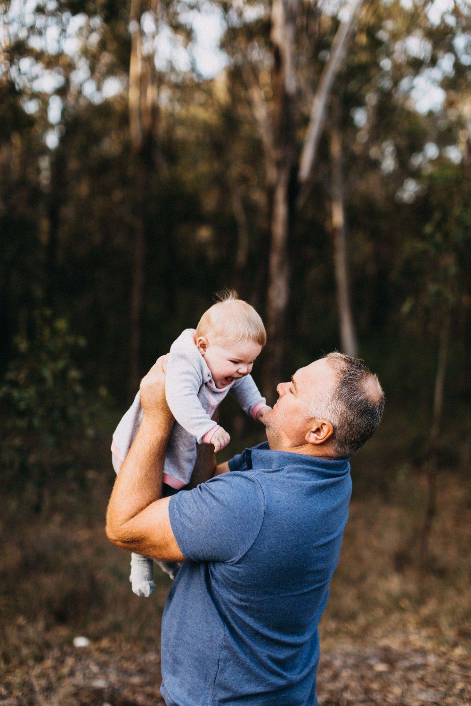 camden-family-photographer-oran-park-www.emilyobrienphotography.net-6.jpg