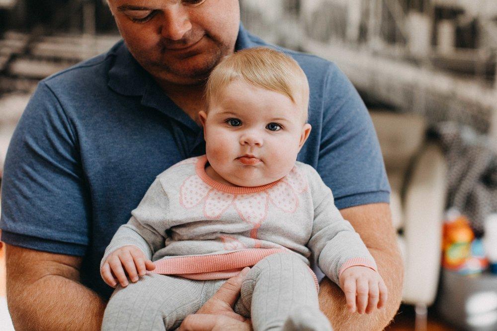 camden-family-photographer-oran-park-www.emilyobrienphotography.net-42.jpg