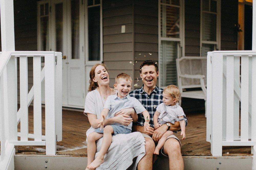 www.emilyobrienphotography.net-herrmannfamily-51.jpg