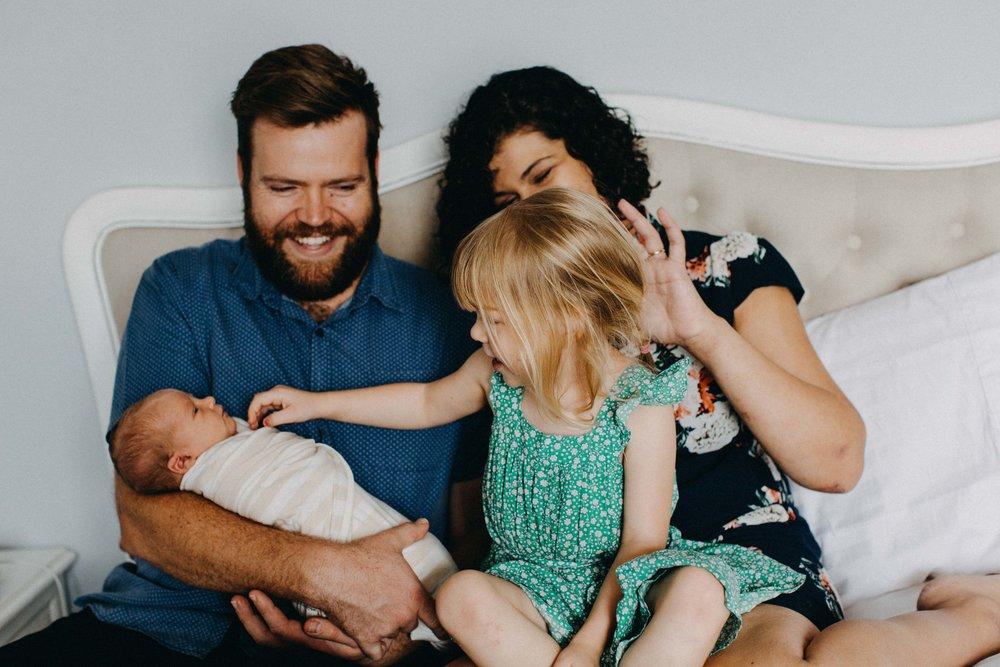 bartlett-family-camden-photography-portrait-macarthur-31.jpg