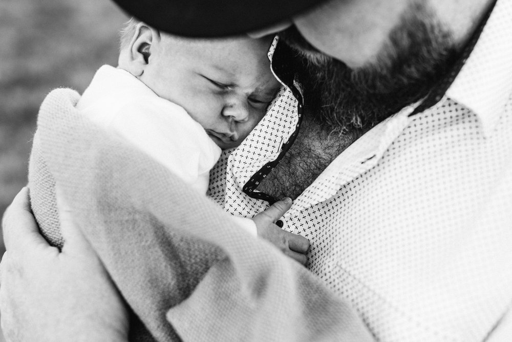 camden-newborn-photography-www.emilyobrienphotography.net-2.jpg