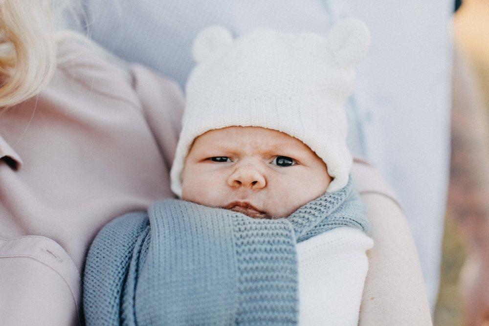 camden-newborn-photography-www.emilyobrienphotography.net-12.jpg