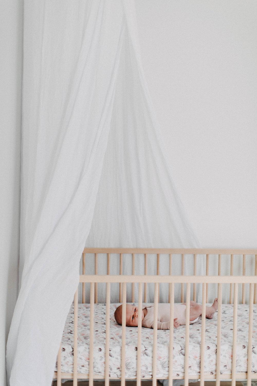 camden-newborn-photography-www.emilyobrienphotography.net-14.jpg