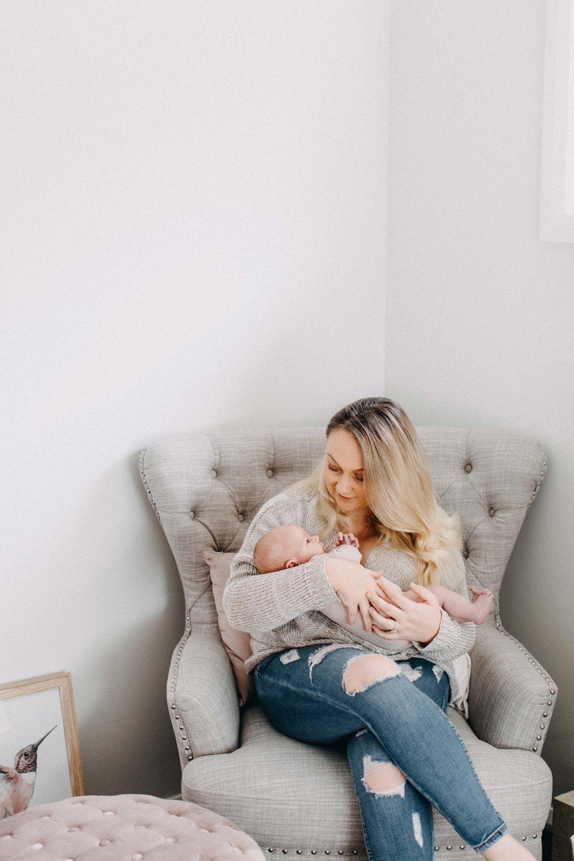 camden-newborn-photography-www.emilyobrienphotography.net-20.jpg