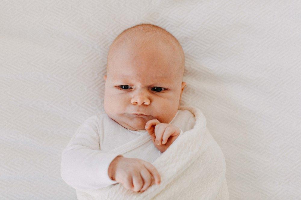 camden-newborn-photography-www.emilyobrienphotography.net-40.jpg