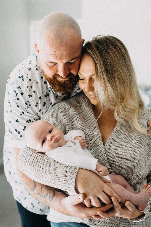 camden-newborn-photography-www.emilyobrienphotography.net-47.jpg