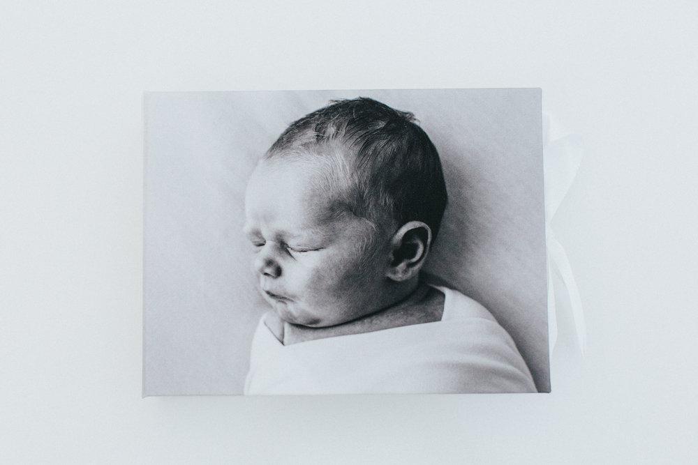 ALBUM SAMPLES-7.jpg