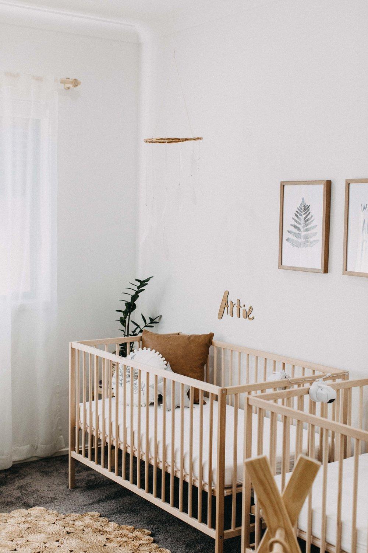 twin-newborn-photography-camden-macarthur-9.jpg
