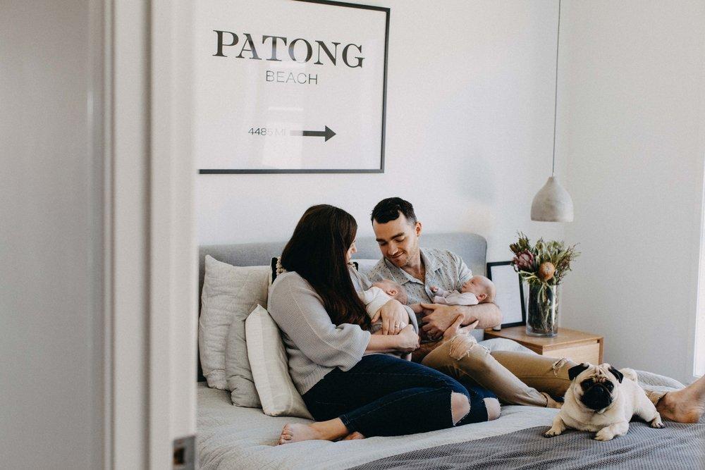 twin-newborn-photography-camden-macarthur-40.jpg