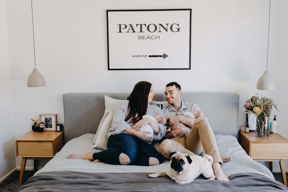 twin-newborn-photography-camden-macarthur-43.jpg