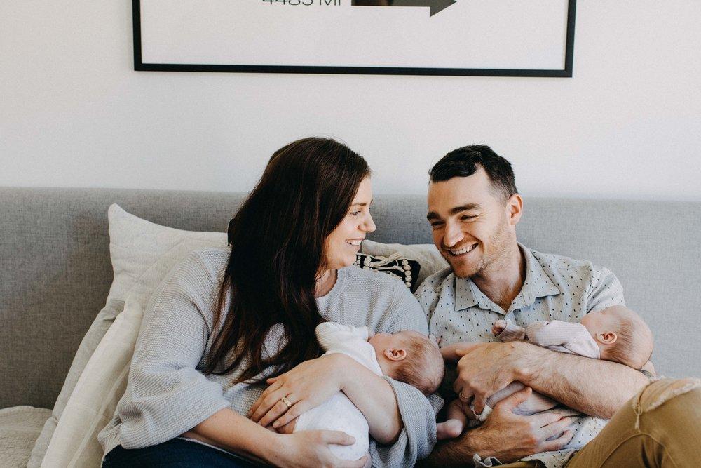 twin-newborn-photography-camden-macarthur-44.jpg