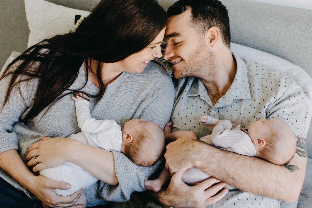 twin-newborn-photography-camden-macarthur-45.jpg