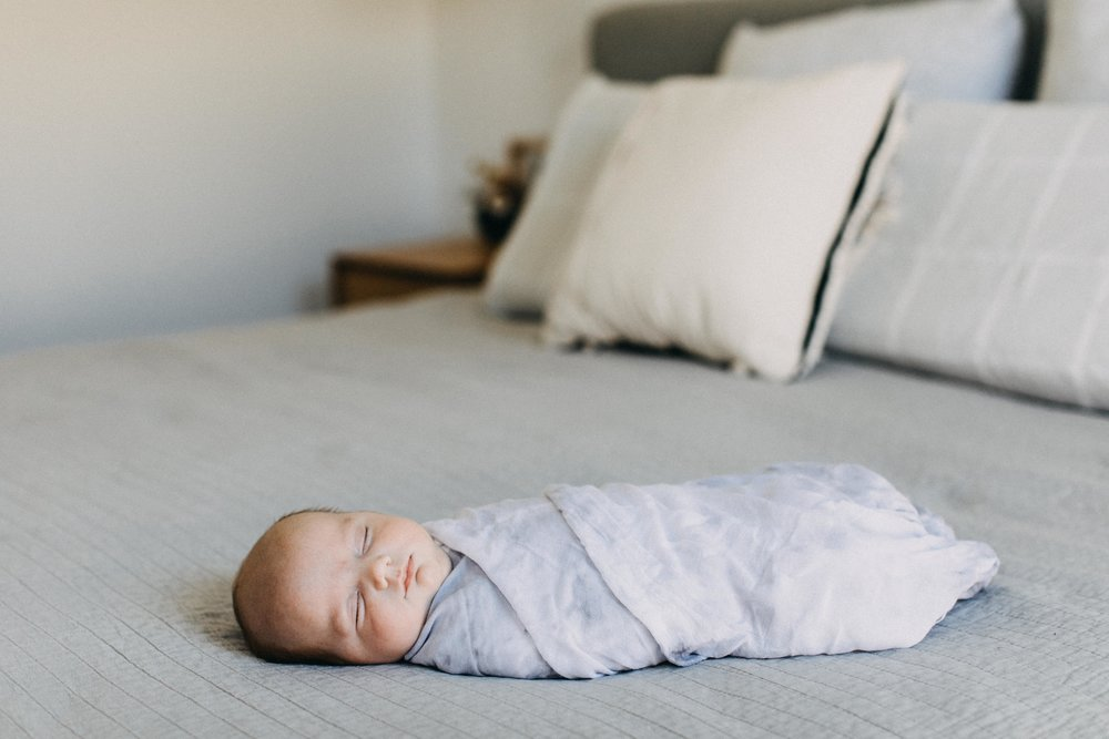 twin-newborn-photography-camden-macarthur-47.jpg
