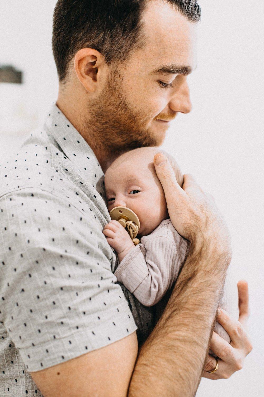 twin-newborn-photography-camden-macarthur-59.jpg