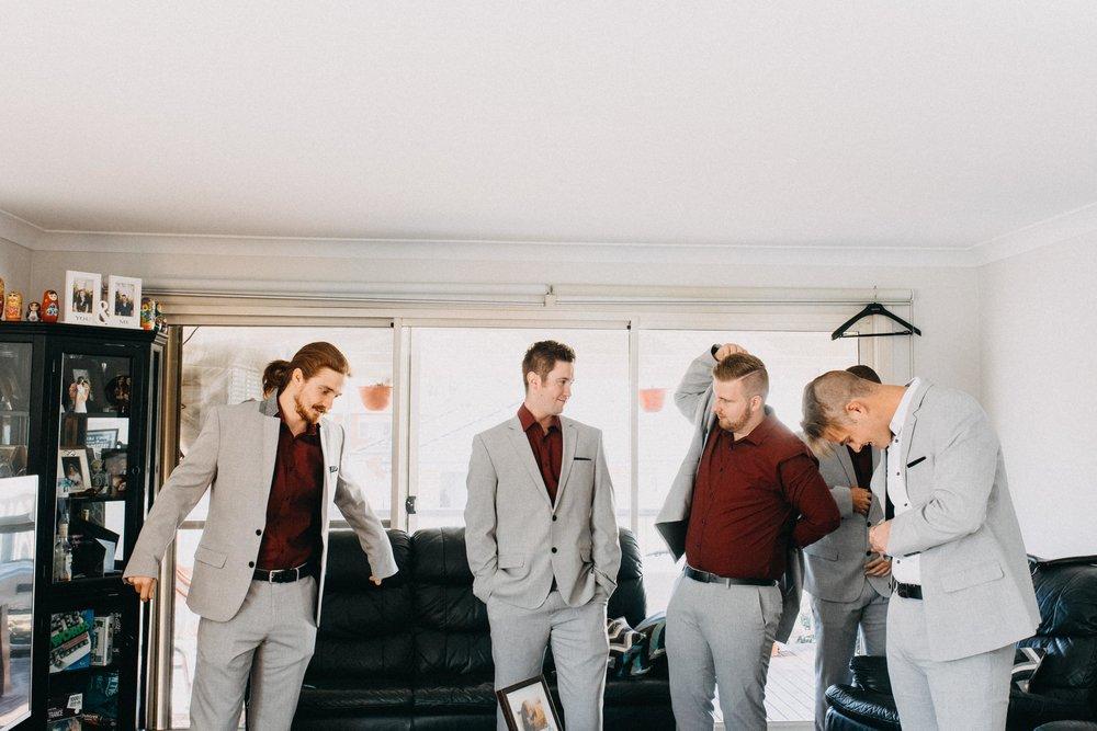 burnham-grove-camden-wedding-emilyobrienphotography-macarthur-6.jpg