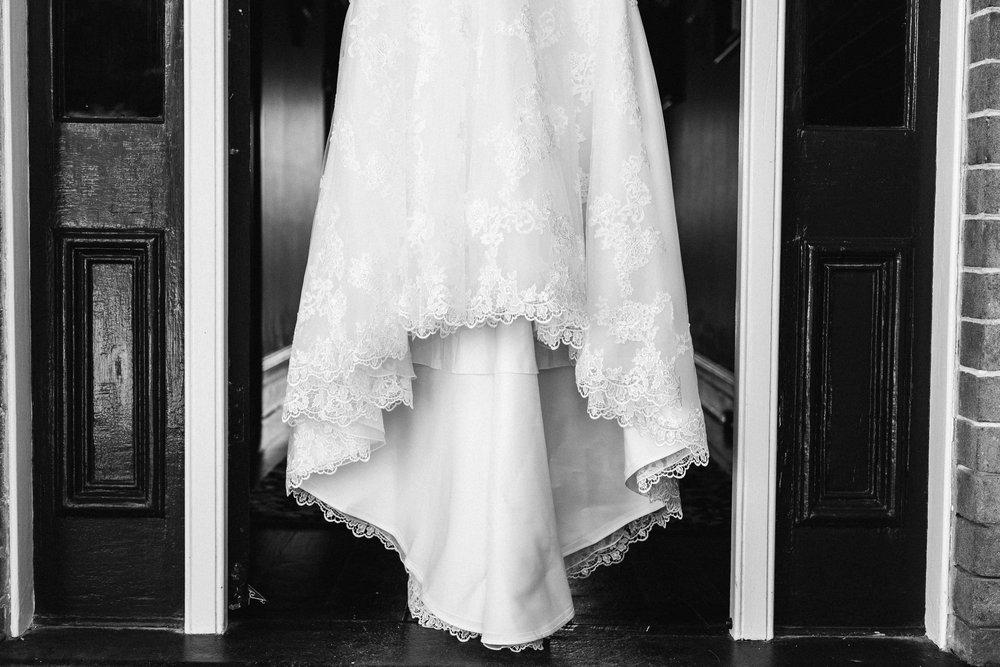 burnham-grove-camden-wedding-emilyobrienphotography-macarthur-26.jpg