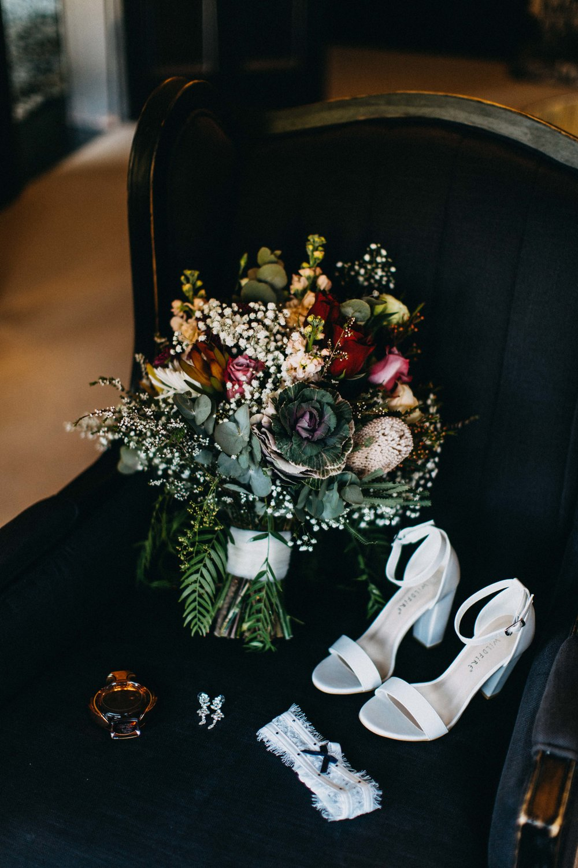 burnham-grove-camden-wedding-emilyobrienphotography-macarthur-30.jpg