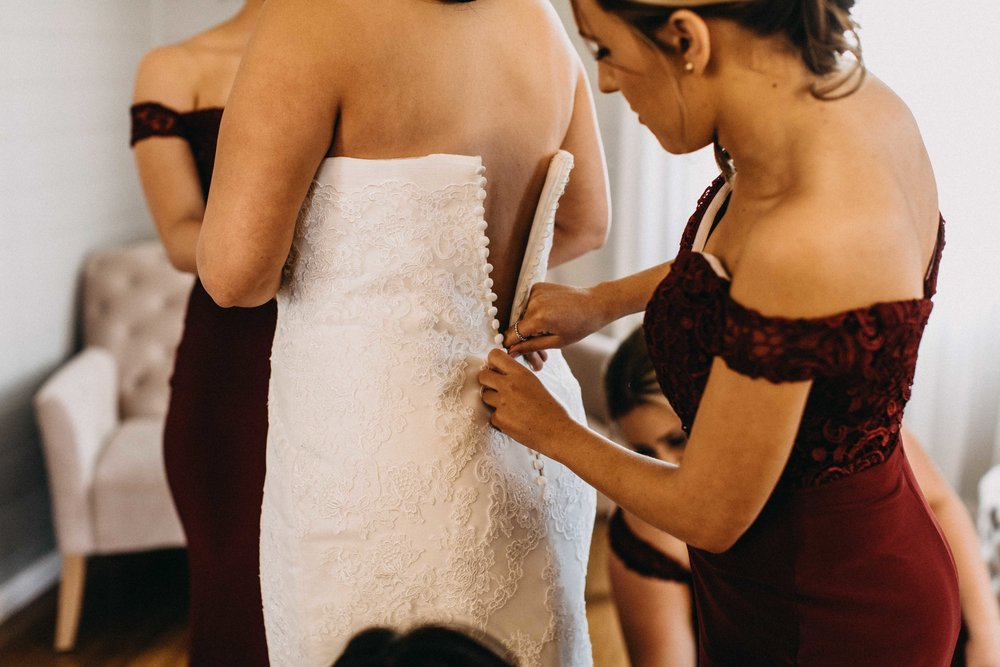 burnham-grove-camden-wedding-emilyobrienphotography-macarthur-36.jpg