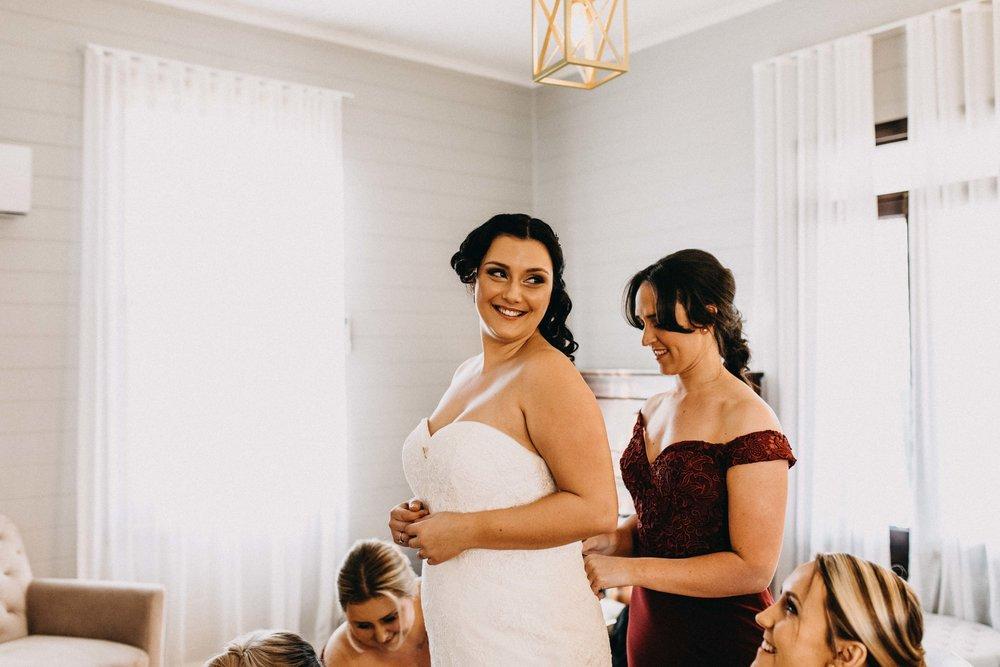burnham-grove-camden-wedding-emilyobrienphotography-macarthur-38.jpg