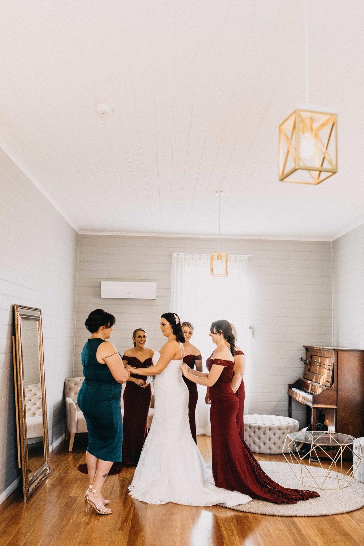 burnham-grove-camden-wedding-emilyobrienphotography-macarthur-41.jpg